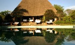 13 Days Uganda Luxury Tours